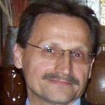 Jerzy Nawrocki