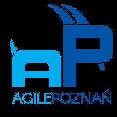 Agile Poznań