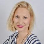 Monika Mroczkowska